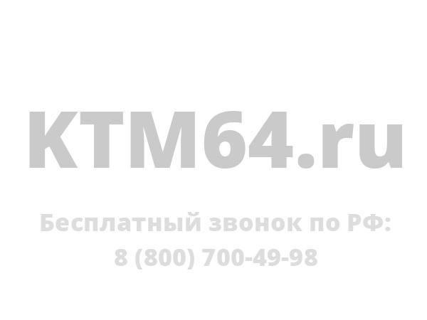 Компания КРАНТЕХМАШ