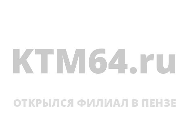 Открылся филиал КРАНТЕХМАШ в г. Пенза
