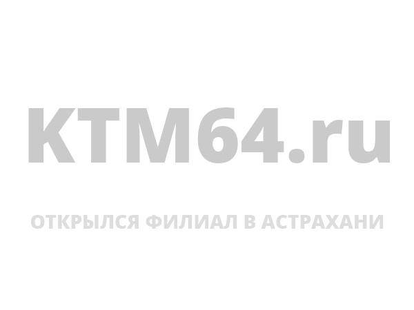 Открылся филиал грузоподъемного оборудования в г. Астрахани
