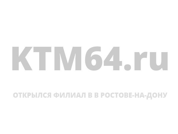 Открылся филиал грузоподъемного оборудования в г. Ростове-на-дону