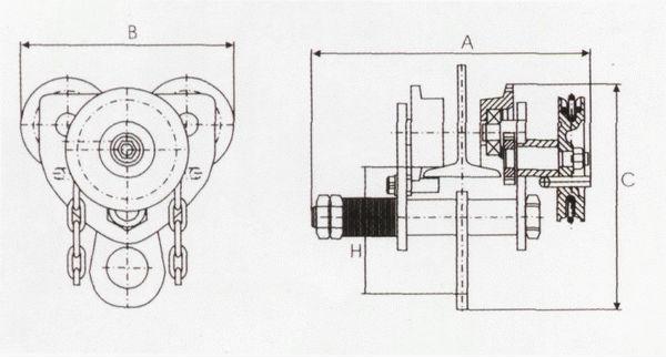 teleghka-tali-tip-gcl6102