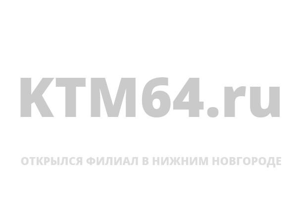 Открылся филиал грузоподъемного оборудования в г. Нижним Новгороде