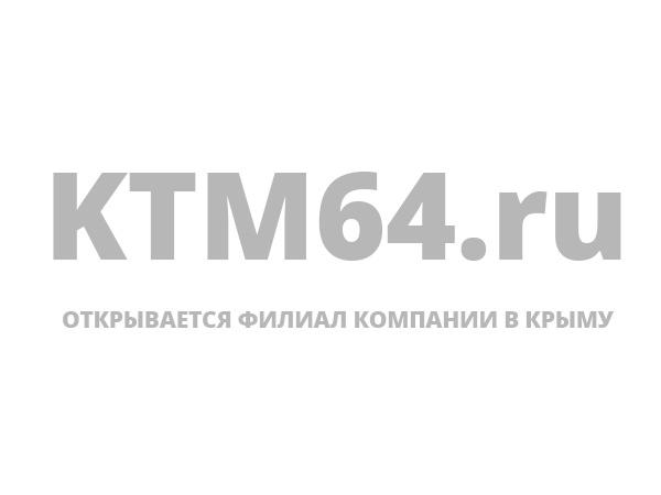 Открылся филиал грузоподъемного оборудования в Крыму