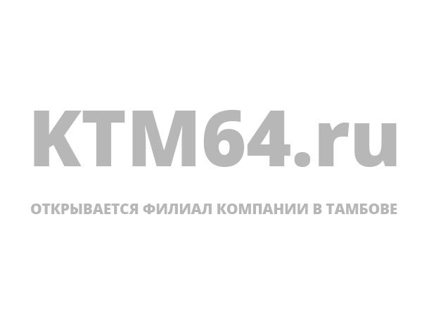 Открылся филиал грузоподъемного оборудования в Тамбове