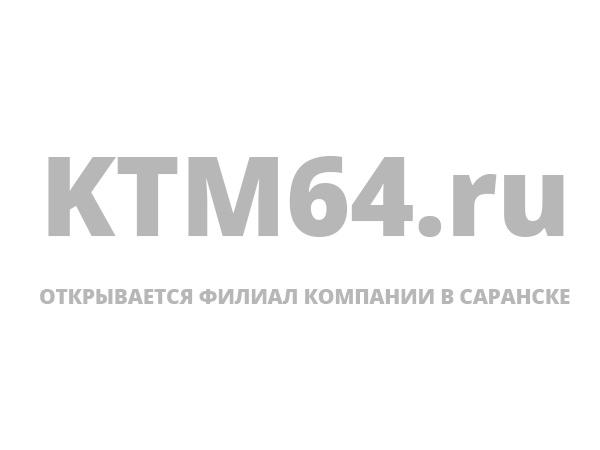 Открылся филиал грузоподъемного оборудования г. Саранске