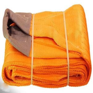Строп текстильный петлевой СТП 20 (2 м)